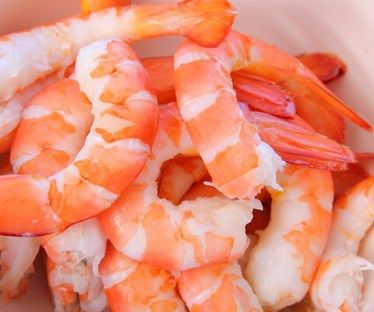 Easter is just around the corner and it's time to start making your long weekend cruising plans.Not sure what to do yet, …well, why notsail to Saturna Island for a prawn dinner and da…