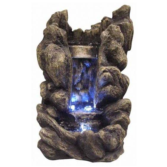 124 best Water Fountain images on Pinterest | Indoor water ...