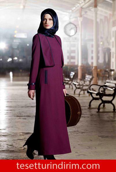 Tuğba Venn 2014-2015 Sonbahar Kış Modelleri  #2015 tesettür giyim kış modası #sonbahar kış #tesettür giyim #tesettür giyim modelleri #Tuğba Venn 2014-2015 Sonbahar Kış Koleksiyonu #Tuğba Venn 2014-2015 Sonbahar Kış Modelleri #Tuğba Venn 2014-2015 Sonbahar Kış Yeni Modelleri #tuğba venn 2015 #tuğba venn 2015 sonbahar kış #tuğba venn yeni sezon