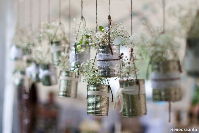 Наша Свадьба в Летнем Саду 6.06.12 : 249 сообщений : Отчёты о свадьбах на Невеста.info