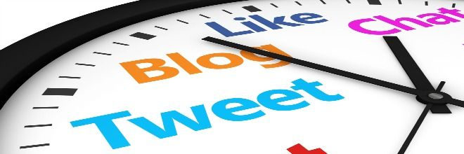 Business owners: Here's a social media platform roundup #Mentor2Success