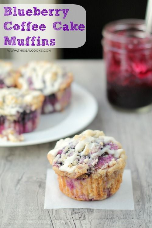 ... Quick Breads & Muffins on Pinterest | Muffins, Breads and Zucchini