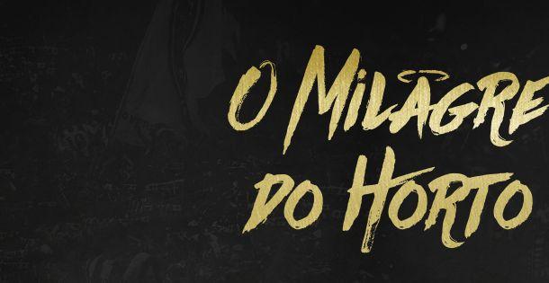 """hhttp://espnfc.espn.uol.com.br/atletico-mineiro/camikaze/8981-o-milagre-do-horto-o-chute-na-bunda-do-azar - """"O Milagre do Horto"""": o chute na bunda do azar"""