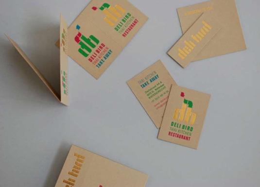 studio ilse van klei / grafisch ontwerp