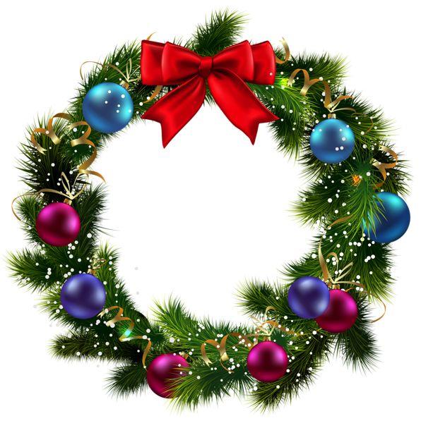 Garland Tinsel Christmas Decoration - Grills & Zubehör