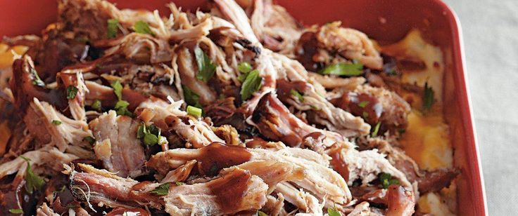 Best 20+ Oven roasted pulled pork ideas on Pinterest ...