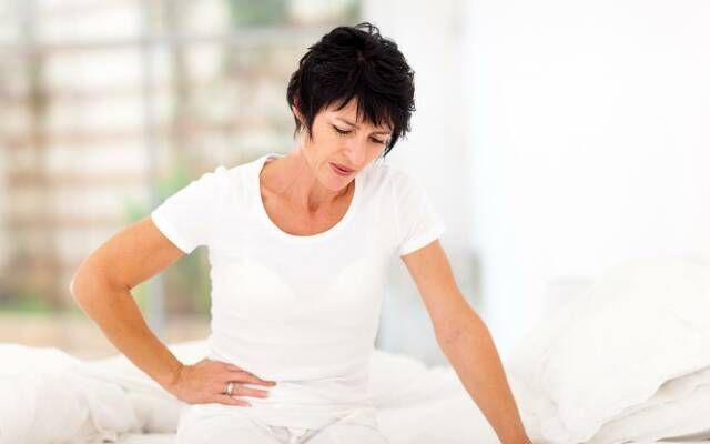 Сам себе врач: Производственные заболевания желудка и желчных пут...