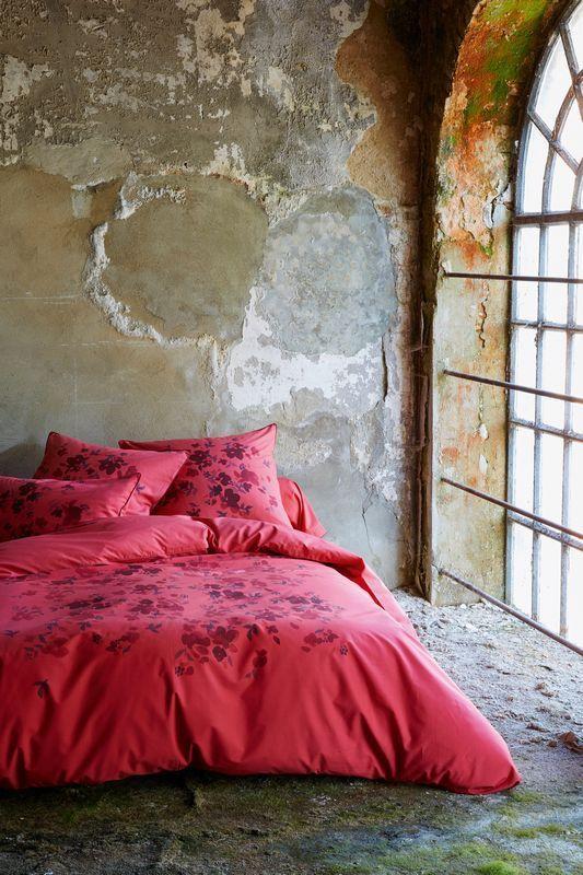 17 meilleures id es propos de housses de couette violettes sur pinterest. Black Bedroom Furniture Sets. Home Design Ideas