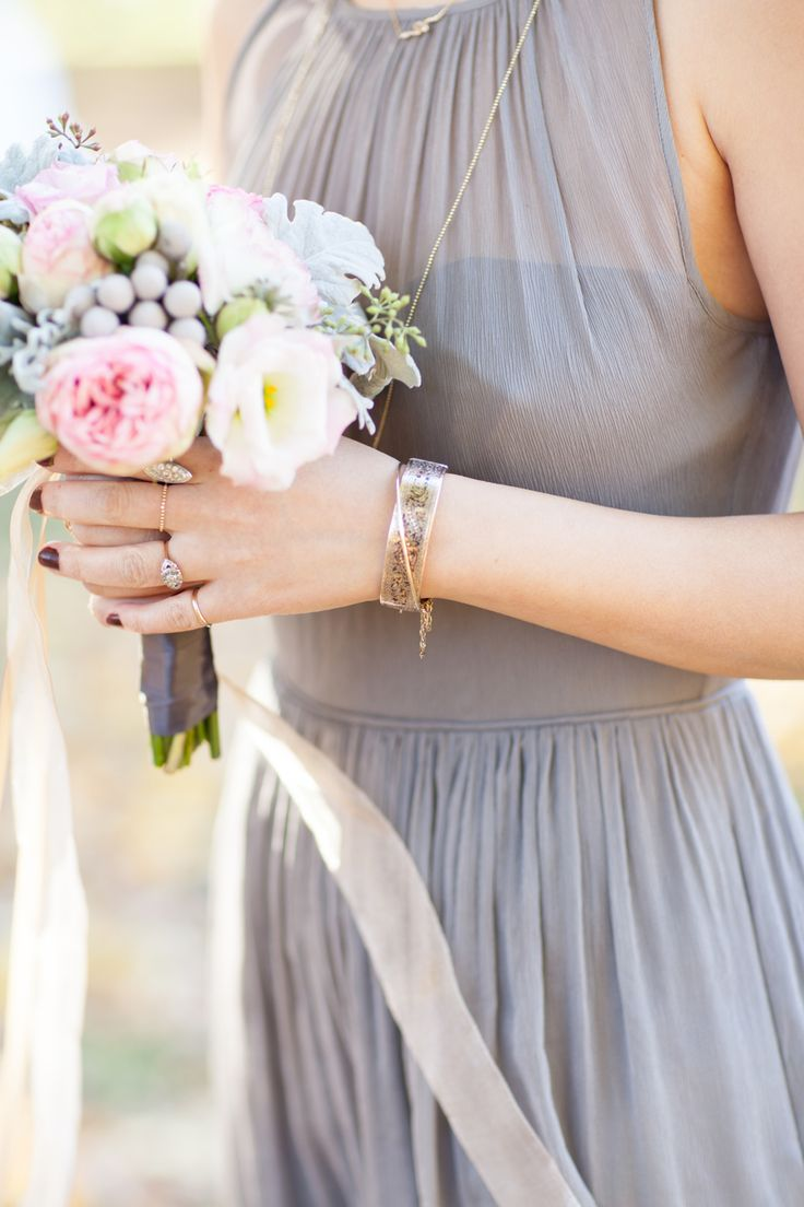 #bridesmaid J.Crew dress | Photography: Twah Dougherty | Style Art Life - www.styleartlife.com