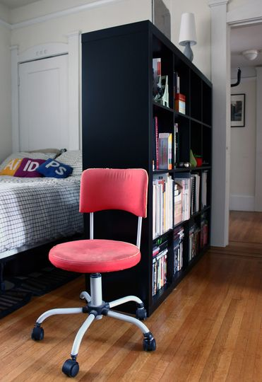 1000+ Images About Room Dividers / Privacy Screens On