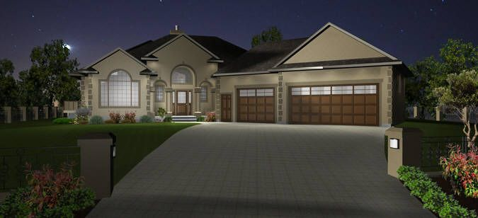 Most Popular House Plans 10 Handpicked Ideas To Discover