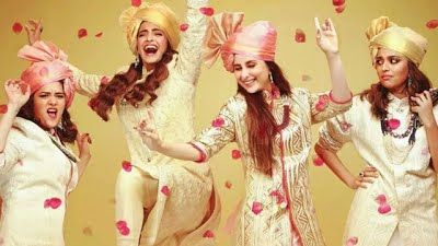 Veere Di Wedding Hindi Full Movie Download Hd 720p Veere Di Wedding Full Movie Online Watch Veere Di Wedding Veere Di Wedding Wedding Movies Download Movies