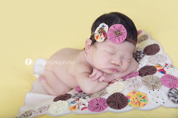 Perth Newborn Baby Photographer. Go follow my work on www.facebook.com/purpleturtlephoto