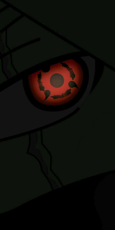 Broken Bonds Male Shinobi Reader X Naruto Harem Discontinue Naruto Sasuke Sakura Naruto Shippuden Sasuke Kakashi Sharingan