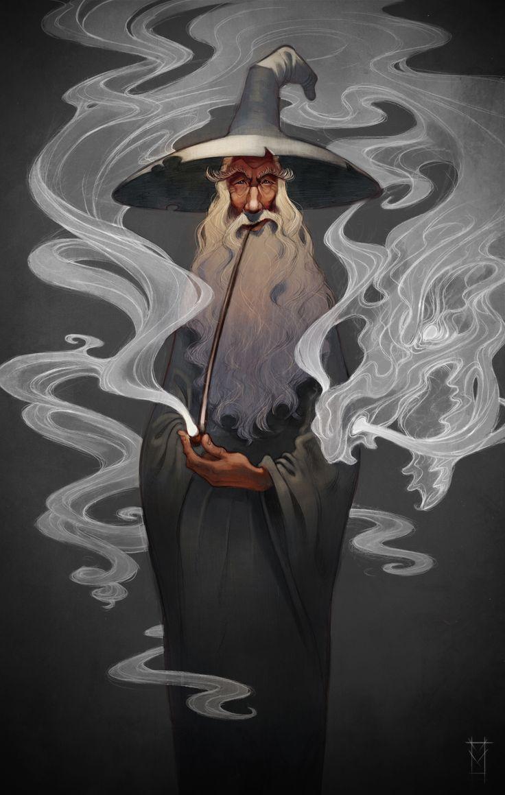 """Résultat de recherche d'images pour """"Rodney Matthews illustrations hobbit"""""""
