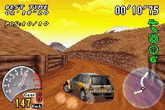 V Rally 3 Online