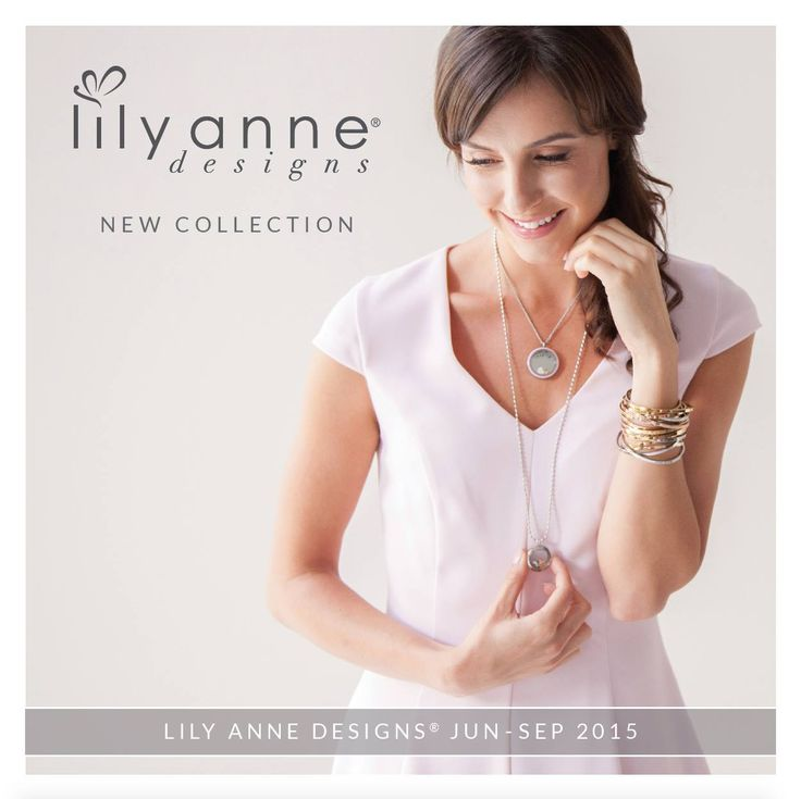 Browse our beautiful Preview Brochure to see all our new collection!   ---> http://bit.ly/1LA2xHt  #LilyAnneDesigns #PreviewBrochure #NewCollection