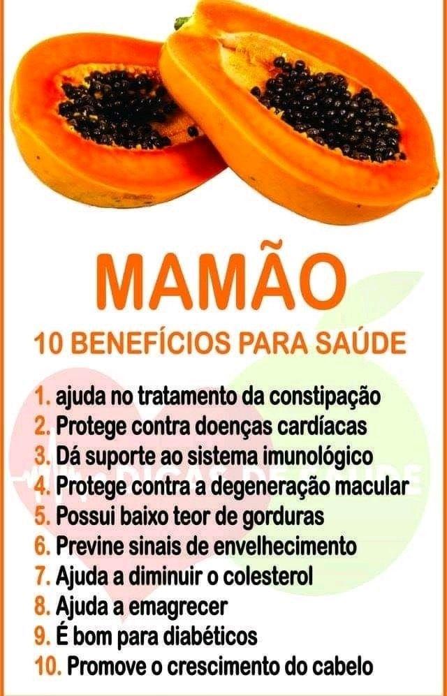 Pin De Valdilene Brizolla Em Dieta Saudavel Cardapio Beneficios