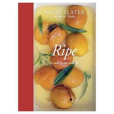 Check out this item at One Kings Lane! Ripe Nigel Slater $28