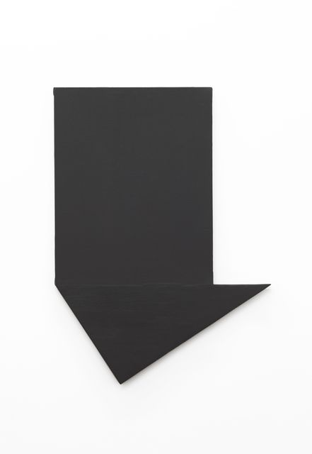 BEELDSTEIL — unusualwhite:   Eduardo Costa, 'Positions of a...