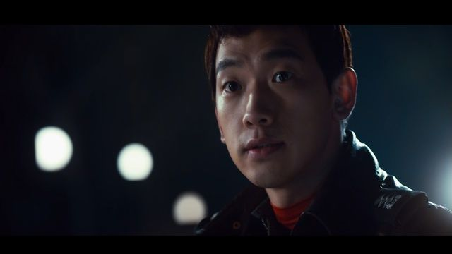 R2B: Return to Base (알투비: 리턴투베이스) Feature Film - 113 Minutes | 2012 Starring Rain (Bi) and Shin Se Kyung