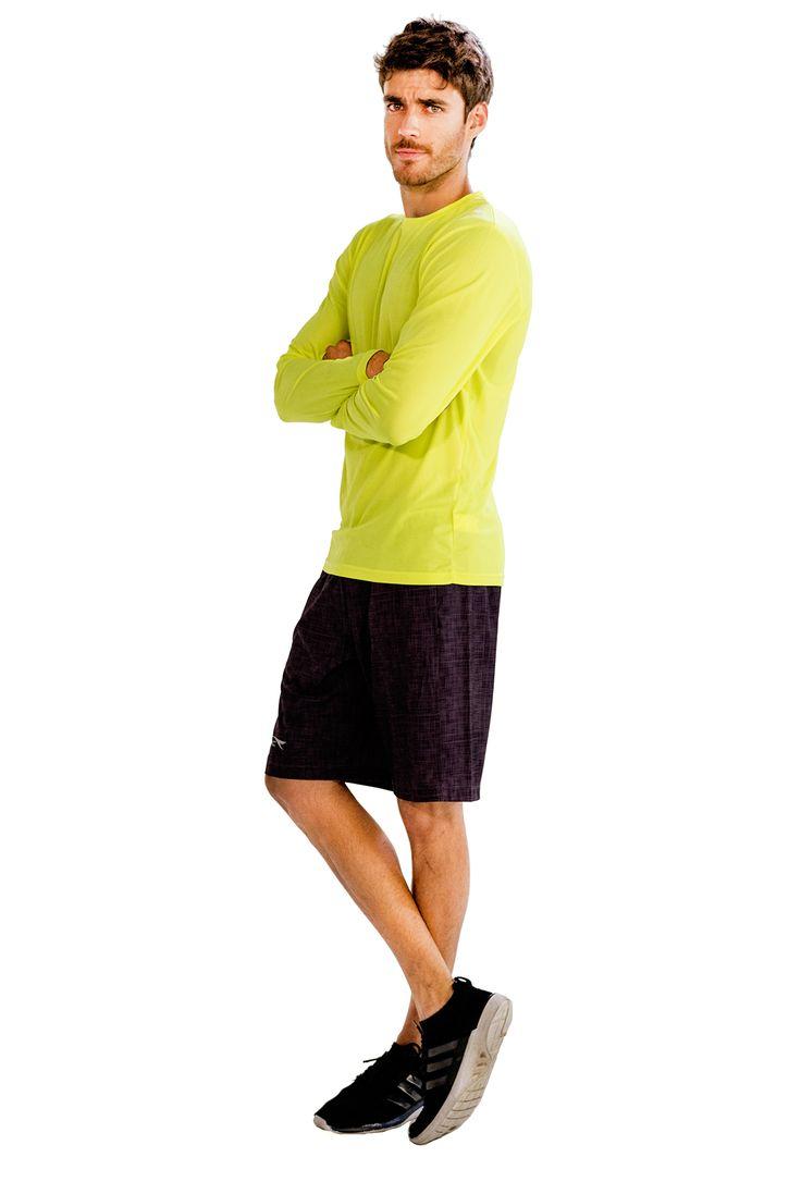 Dark Purple #Shorts for Men