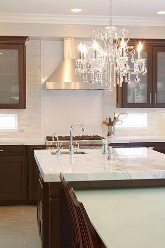 09 irvine kitchen remodel