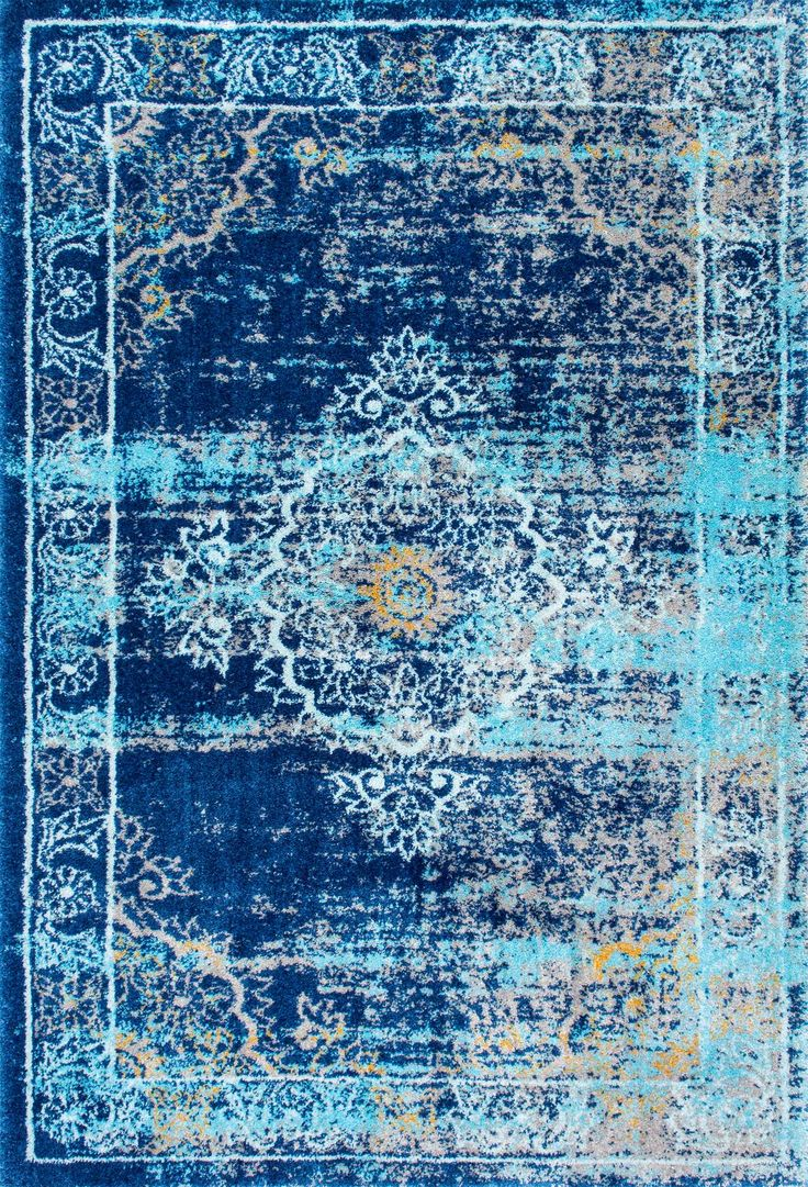 Blue And White Rugs For Sale Home Decor