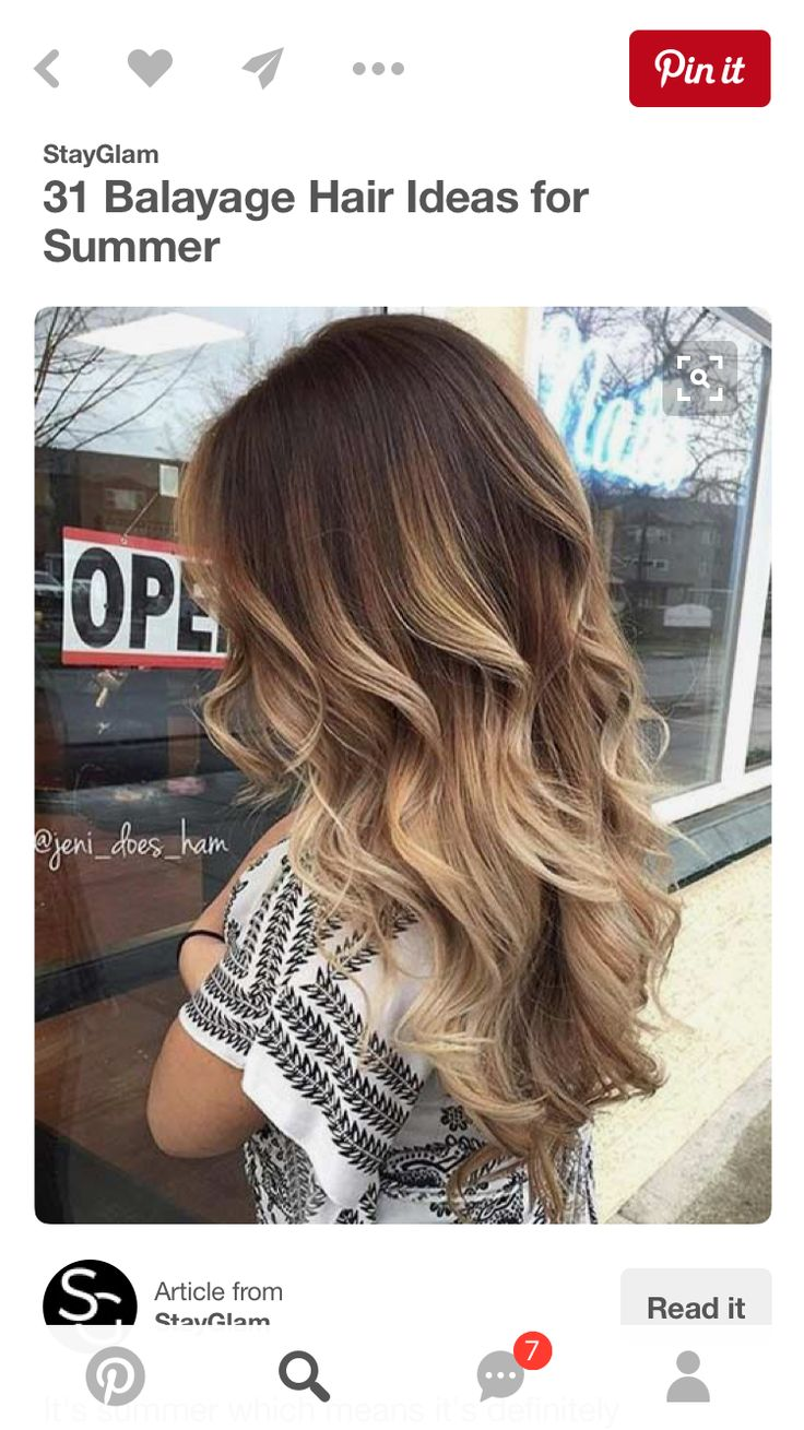best hair ideas images on pinterest hair coloring dark and hair
