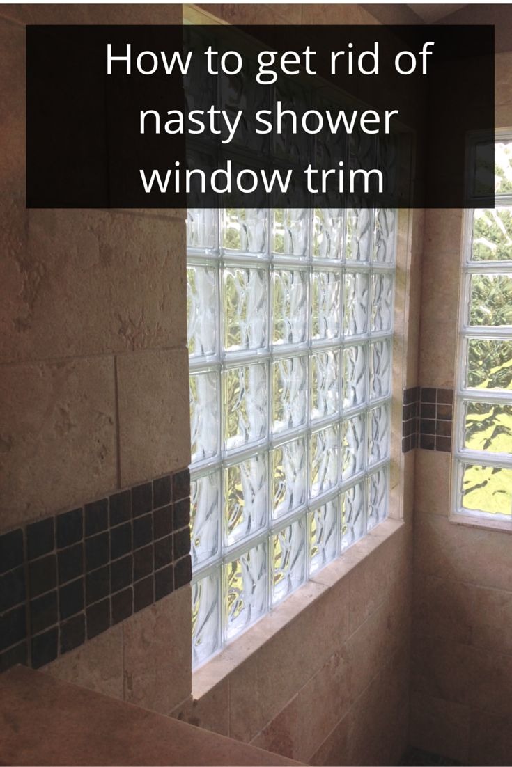 129 best images about glass block windows on pinterest for How to cut yourself with glass