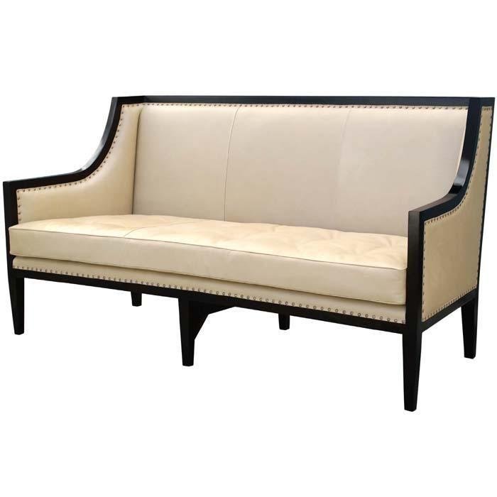 oly studio - jacob sofa