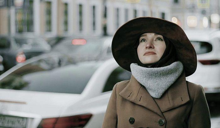 Эвита Гайнет - S.P. http://tatbash.ru/bashkirskie/klipy/5125-evita-gajnet-s-p