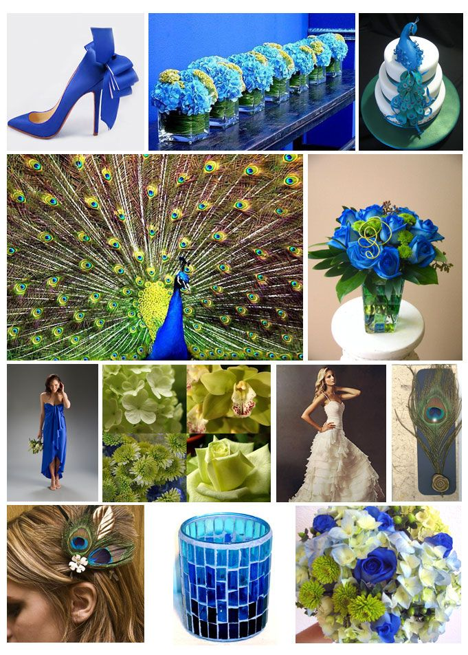 wedding ideas for peacock theme 17 best images about peacock inspired on 27933