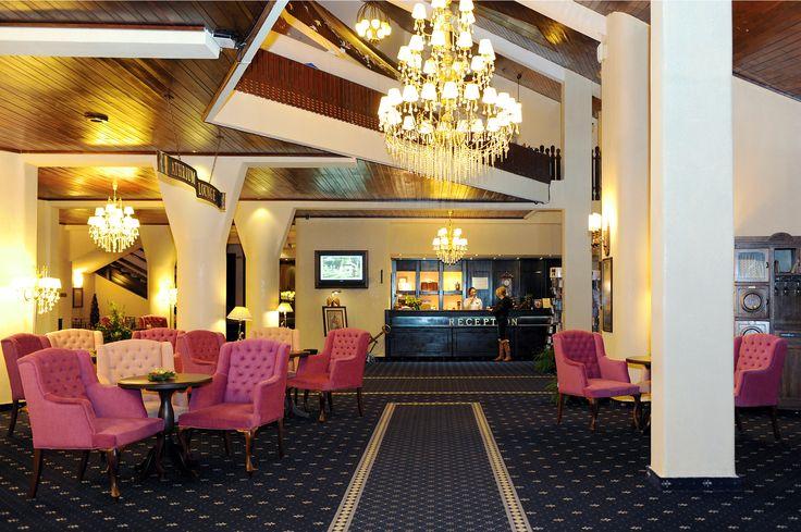 Hotel Alpin, Poiana Brasov foto 010 http://goo.gl/k1ONns