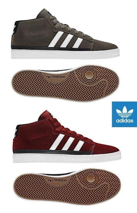 polo ralph lauren shoes biennially defined