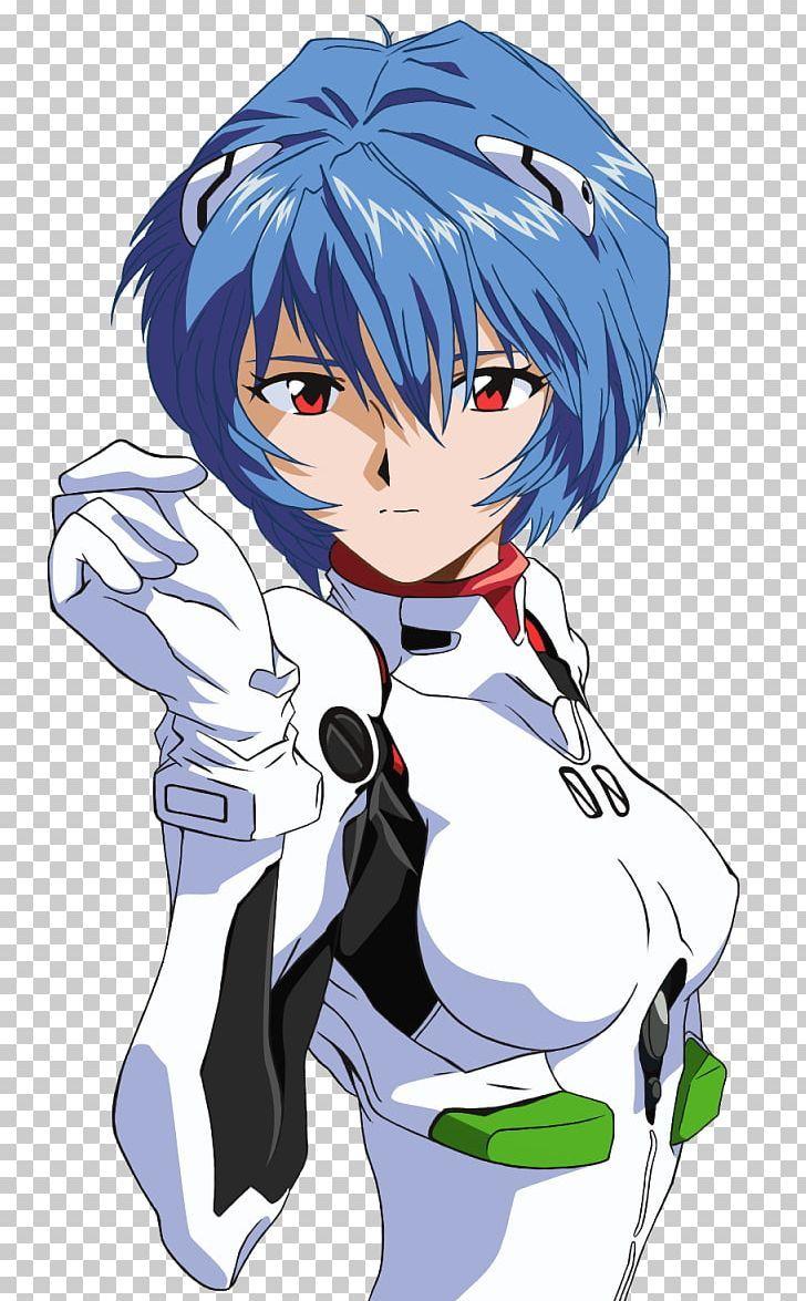 Rei Ayanami Asuka Langley Soryu Misato Katsuragi Evangelion Mari Illustrious Makinami Png Anime Asuka Neon Evangelion Evangelion Art Neon Genesis Evangelion
