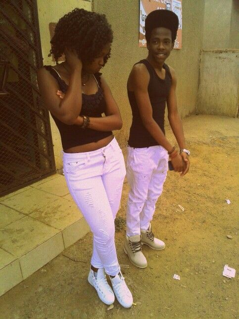 #bae too much love for her