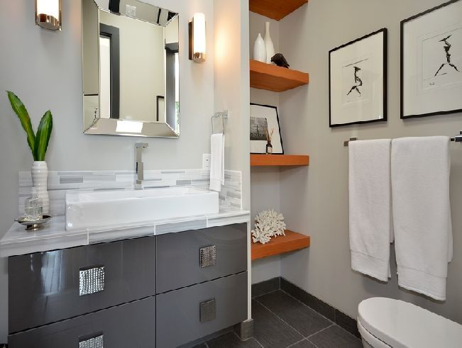 Bathroom Cabinets On Sale best 25+ bathroom vanity sale ideas only on pinterest | bathroom