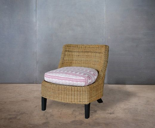 Feeding Chair - Inside Out Home Boutique