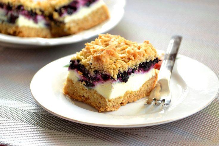 kruche ciasto z jagodowa pianka-1024