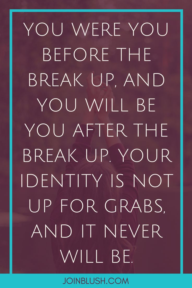 breakup quote, breakup advice, breakup tips, breaking up, getting over a breakup, getting over an ex, getting over an ex, breakup motivation, breakup help