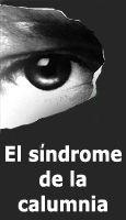 Catholic.net - El síndrome de la maledicencia