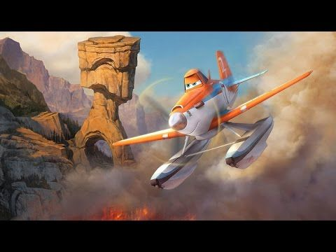 Watch Planes: Fire & Rescue Full Movie Free Online[1080]:http://www.youtube.com/watch?v=GJT-3zy7cv0