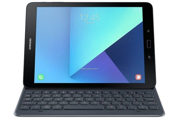 Best Cases for Samsung Galaxy Tab S3