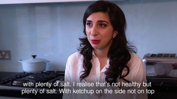 """Saliha Mahmood-Ahmed, 29, is a junior doctor and mother of one who beat fellow competitors Giovanna Ryan and Steve Kielty to win the title of UK MasterChef 2017. Saliha impressed judges John Torode and Gregg Wallace as a """"class act"""".   #Masterchef #masterchef australia #masterchef australia season 9 #masterchef best dishes #masterchef canada #masterchef canada season 4 #Masterchef FINAL #masterchef gordon ramsay #masterchef jr #masterchef junior #masterchef junior season 5"""