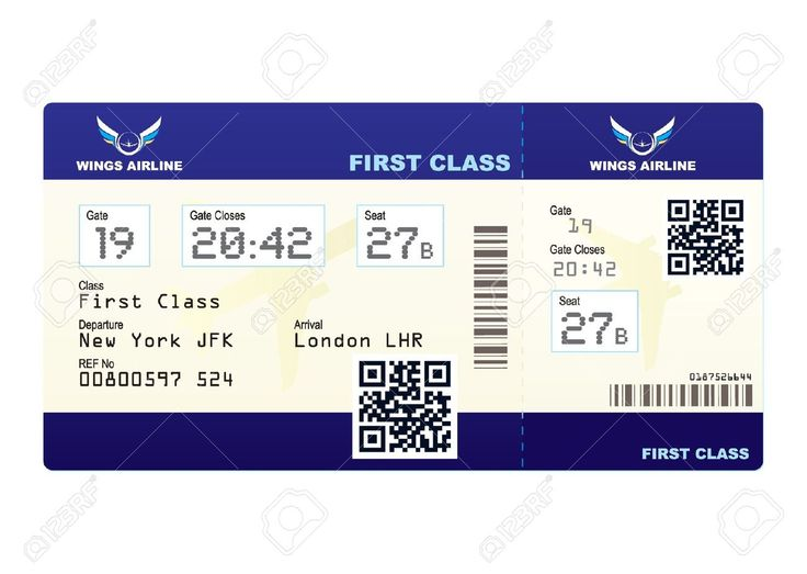 11 best Boarding Pass images on Pinterest Boarding pass, Airline - fake airline ticket maker