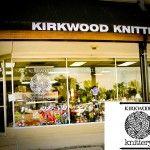 ... yarn fiber shops kirkwood missouri yarn shopping local yarn yarn shops