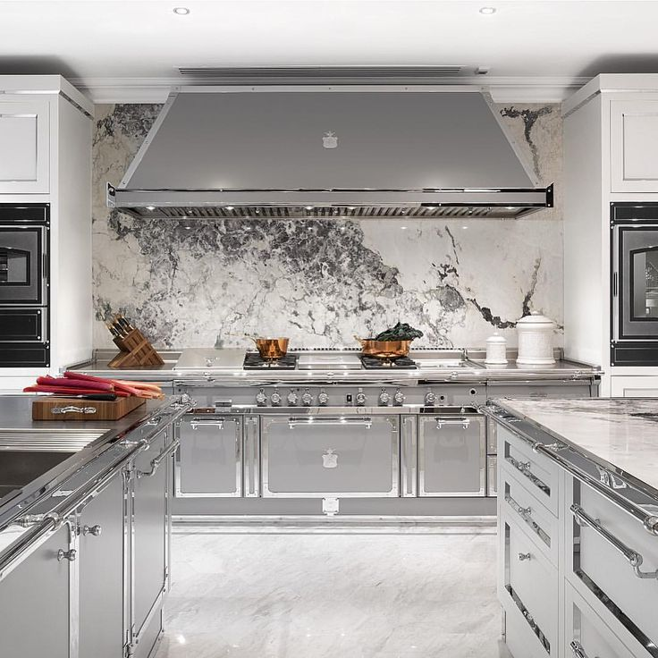 Kitchen Design Ideas An Interview With Johnny Grey: 56 Best LA CORNUE Images On Pinterest
