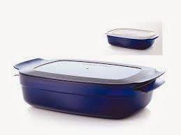MICROPLUS Y MICROCOOK                             ACLARACIONES:  1. Los diferentes modelos de tupper para cocinar en microon...