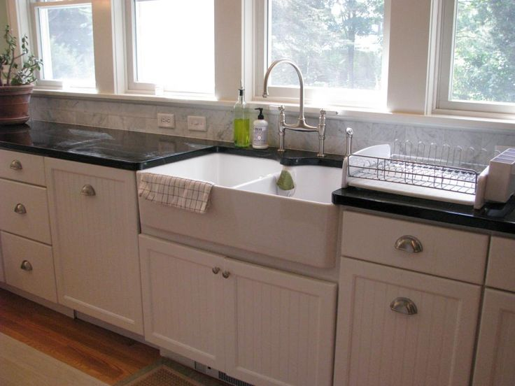 25 Best Ideas About Lowes Kitchen Cabinets On Dream Kitchens Counter Top  Fridge And Farmhouse